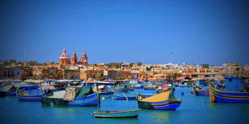 Les agents de voyages vont pouvoir découvrir ou re-découvrir Malte grâce à des tarifs spéciaux - DR