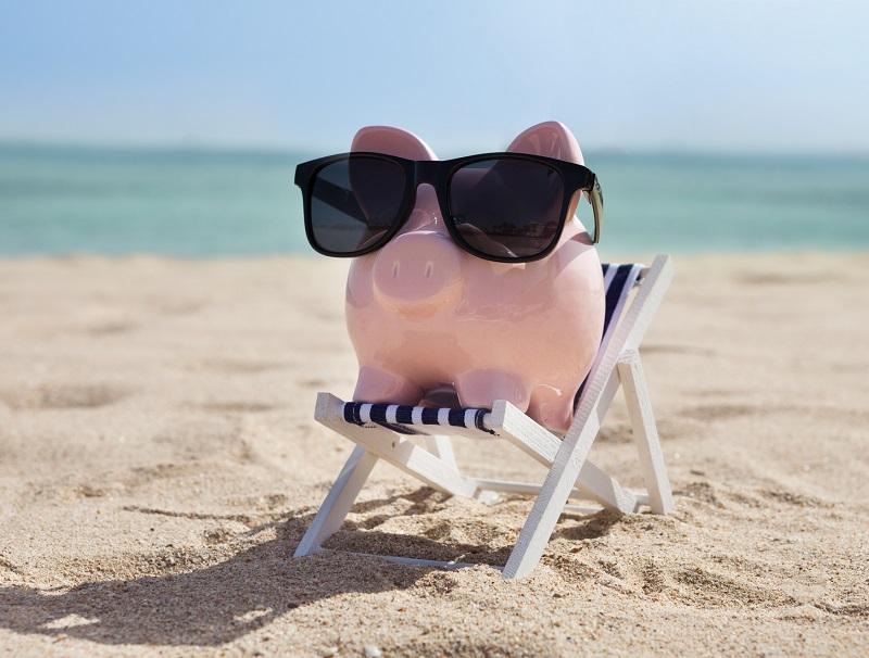 Hausse Du Taux De Commission Des Cheques Vacances Un Nouvel Impot