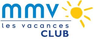 mmv a levé des fonds grâce à un montage financier associant BPIfrance (chef de file) et les partenaires bancaires historiques du groupe - DR
