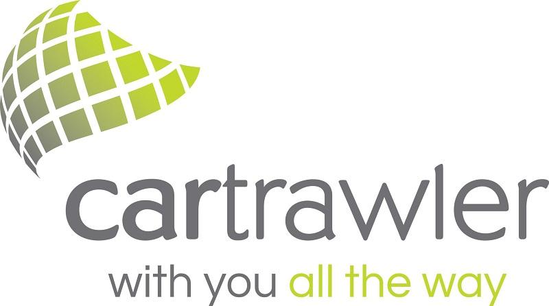 CarTrawler lance un service de trajet à la demande avec Emirates