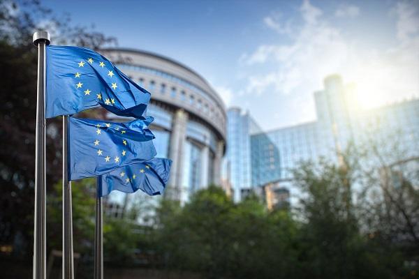 Les compagnies aériennes demandent à l'UE de réformer le ciel européen - Crédit photo : A4E