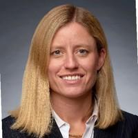 Courtney Mattson - DR