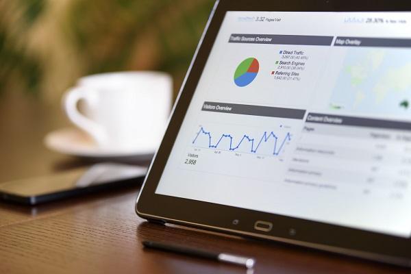 Amadeus, le nombre de passagers embarqués en hausse de 13,8% sur les 9e mois de l'année - Crédit photo : Pixabay, libre pour usage commercial