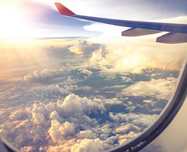 La dernière PACONF (oui, c'est un nom bizarre, mais qui va plutôt pas mal), réunissant les représentants des agences de voyages et les compagnies aériennes, via IATA, a décidé d'imposer unilatéralement et sans discussions ses nouvelles règles - Copyright Depositphotos.com