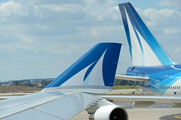 La case de l'Oncle Dom : Corsair s'en va, Air Sénégal revient… jusqu'à quand ?