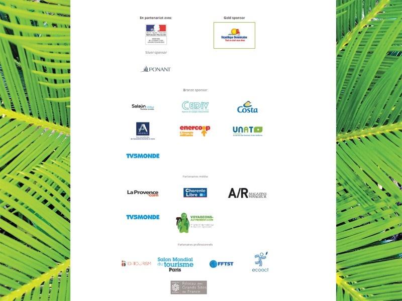 Palmes du Tourisme Durable : les Croisières charentaises en lice pour la finale