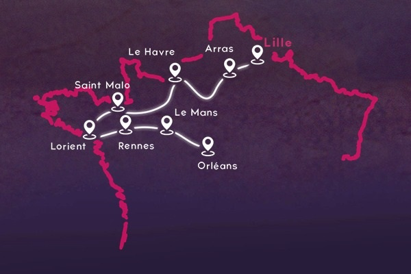 TourMaG&Co RoadShow : carton plein pour la nouvelle formule