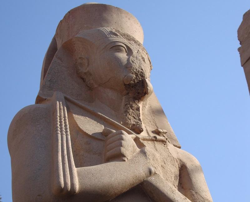 L'Egypte cartonne chez FTI Voyages et chez FRAM cet hiver - Photo CE
