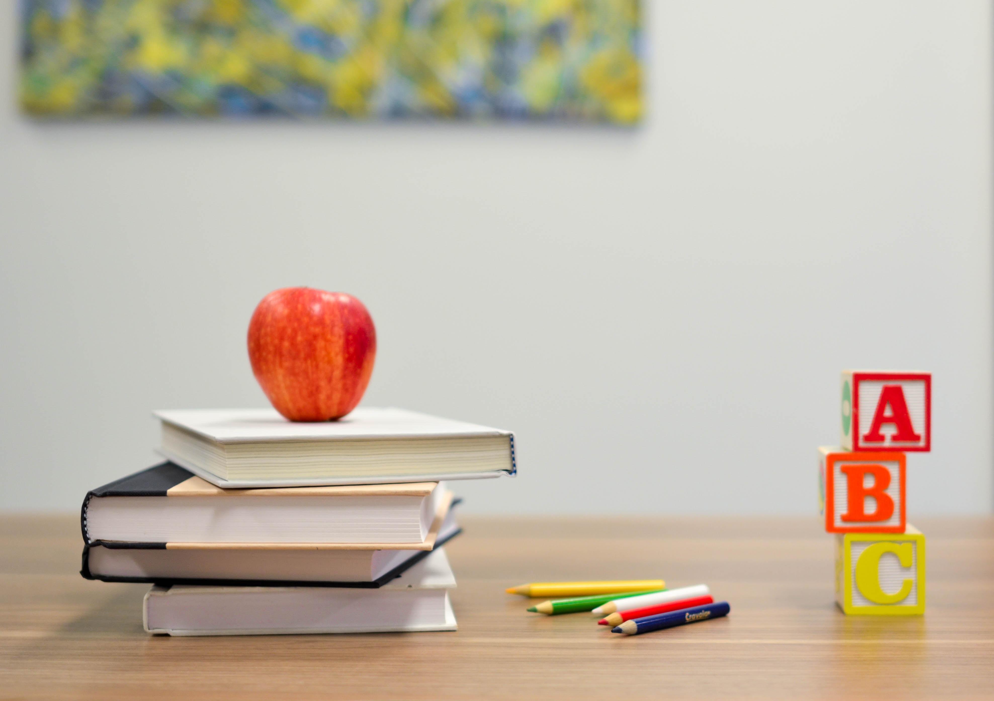 """La loi """"pour la liberté de choisir son avenir professionnel"""" vise à faciliter l'accès à la formation à chacun, tout au long de sa carrière. Promulguée en septembre 2018, la loi prévoit une série de mesures qui seront effectives en 2019. - Unsplash"""