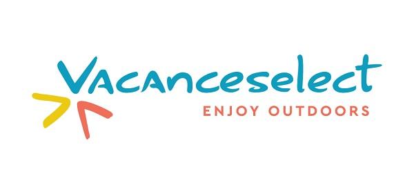 Vacalians devient Vacanceselect et lance une nouvelle signature - Crédit photo : Vacanceselect