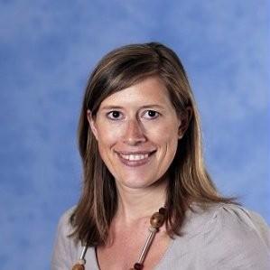 Nancy Faure, la nouvelle directrice générale de Travelzoo en France - DR