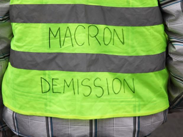 Comme beaucoup hier matin, les professionnels du tourisme attendaient de la part de Président Macron des réponses… concrètes.   Ils n'auront reçu que mépris et ignorance ! - DR : Depositphotos.com - ricochet69