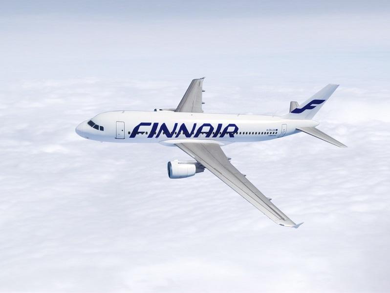 Finnair augmente ses fréquences en Russie
