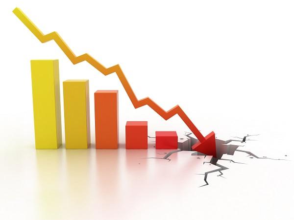 Thomas Cook, la canicule fait plonger le bilan économique en 2018 - Crédit photo : Depositphotos @koya979