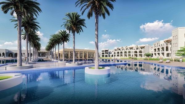 TUI ajoute 15 nouveaux hôtels à son portefeuille - Crédit photo : TUI
