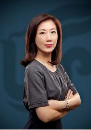 """""""L'objectif est de créer avec les agents de voyages une relation gagnant-gagnant"""" pour Fan Wang, DG d'Air China à Paris"""