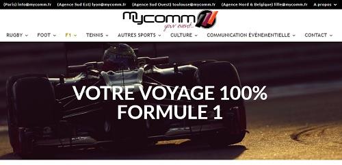 MyComm ouvre une agence à Toulouse