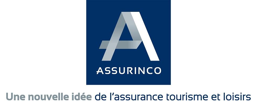 Assurinco recrute huit personnes en 2018 pour accompagner la croissance de son activité - DR : Assurinco