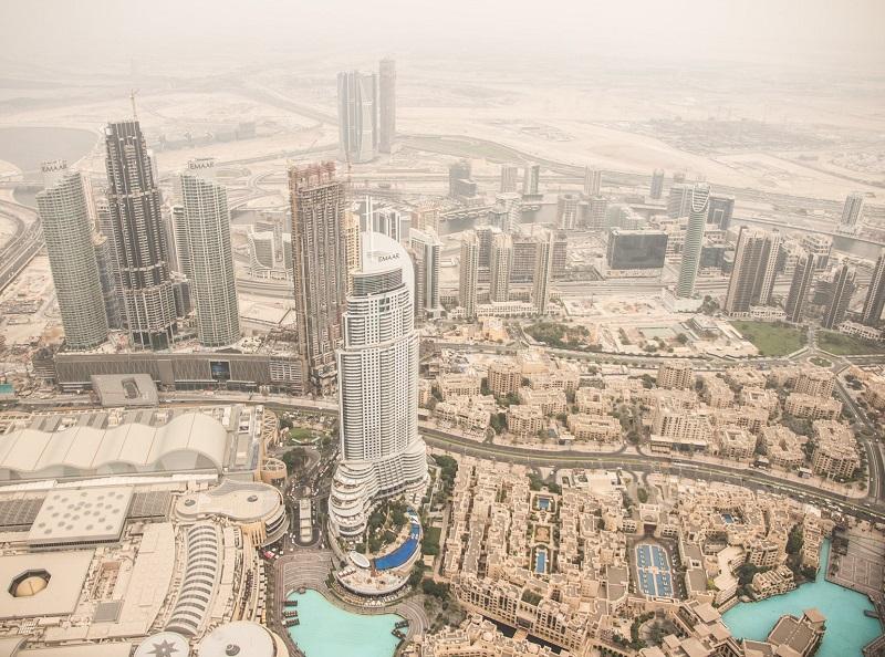 C'est aujourd'hui que s'ouvre, à Dubaï, aux Emirats Arabes Unis, le Congrès Selectour, qui va réunir, le temps d'un grand week-end, plus de 500 personnages, divers et variés, bien résolus à converger… ensemble ! - DR : R.P.