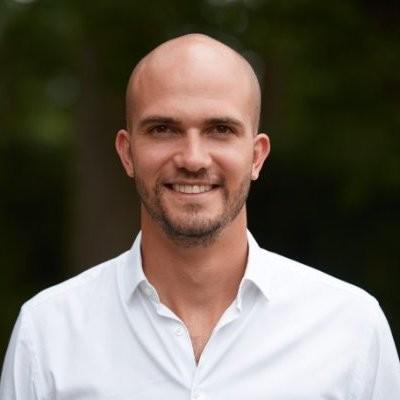 Pierre Lecat prendra ses fonctions en janvier 2019 - DR Linkedin