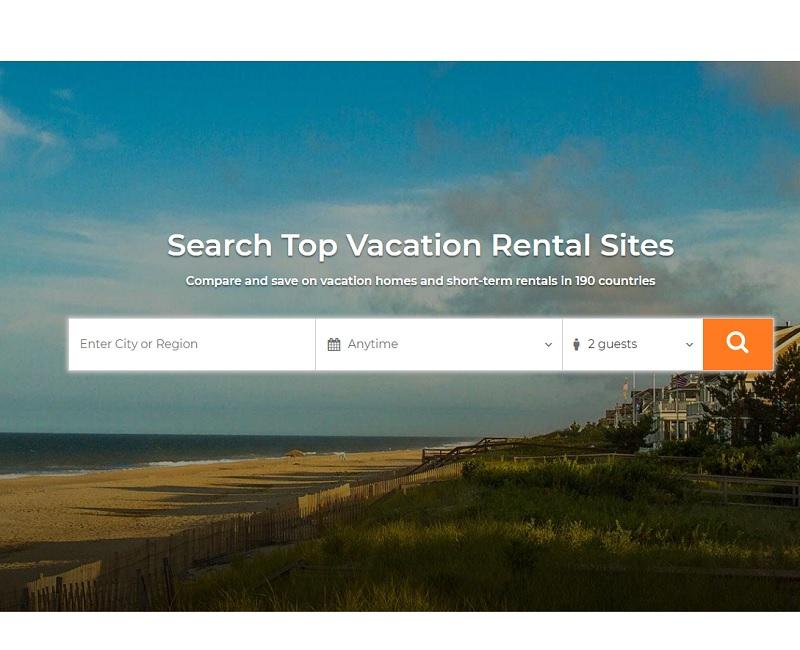 Locations de vacances : HomeToGo acquiert Tripping.com