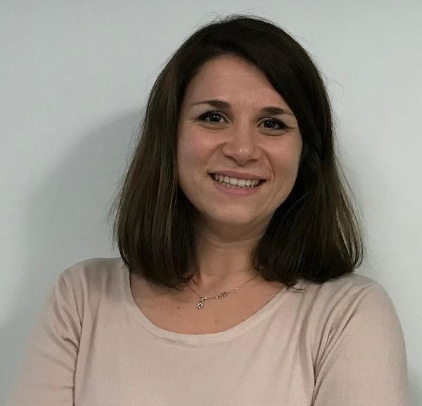 Sarah Cohen Lellouche - DR