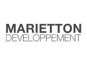 De Marietton à Selectour : comment Laurent Abitbol a pris le pouvoir