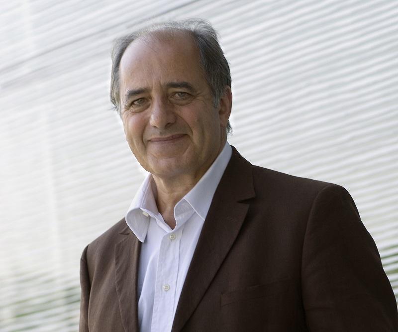 """Jean-Pierre Mas (EDV) : """"La consolidation s'accélère en France. Je vois cela de manière positive. Le secteur économique intéresse les investisseurs et les fonds. C'est le signe de la vitalité du secteur."""" - Photo DR"""