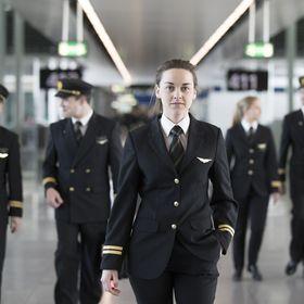 Aer Lingus : plus de 100 postes disponibles en recrutement direct pour des pilotes - DR