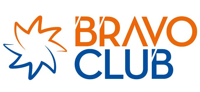 Bravo Club ouvre 7 nouveaux établissements en 2019