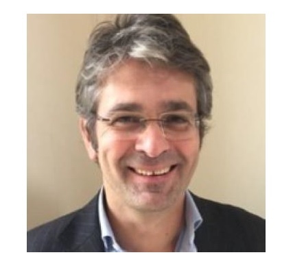 Alliance Biz Travel nomme Nicolas Conigliano comme délégué général - Crédit photo : Alliance Biz Travel