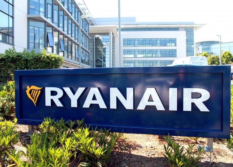 Enquête du Which Travel sur Ryanair : tout y passe, depuis les annulations à répétition au mépris des réclamations des passagers, le confort des sièges, les bagages (un coup je te vois, un coup je te vois plus et tu payes plein pot), l'environnement de la cabine et j'en passe… - Photo Ryanair Media