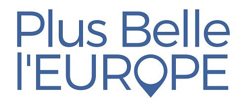 Plus Belle l'Europe s'est installé à Levallois Perret au 26 rue Anatole France - DR