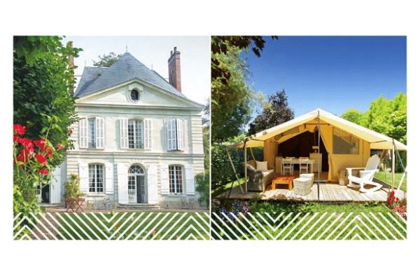 Clé Verte a labellisé 624 établissements en France en 2019 - Crédit photo : Clé Verte
