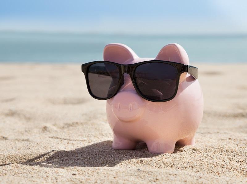 Le fonds couvre notamment les consommateurs québécois en cas de faillite de l'agence de voyages, mais pas seulement. Le fonds peut également rembourser le voyage ou indemniser les clients selon plusieurs cas de figures - Depositphotos - AndreyPopov