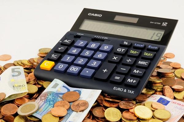 France : qu'est ce que sera la taxe GAFA - Crédit photo : Pixabay, libre pour usage commercial