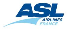 Algérie, Israël, Maroc, Serbie, Tunisie... Découvrez les vols réguliers d'ASL Airlines France