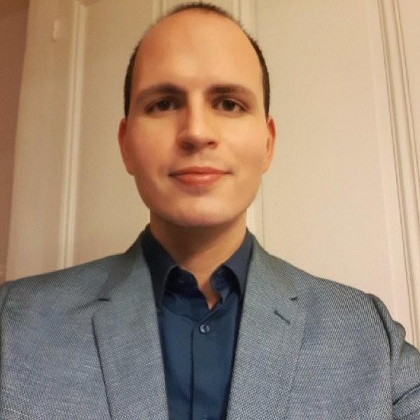 Maxime Bon rejoint Jetset Voyages - DR