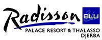 Le prestige d'un palace de 1001 nuits : Radisson Blu Palace Djerba