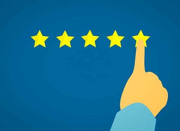 eDreams : Turkish Airlines sacrée meilleure compagnie par 74 000 avis - Crédit photo : Pixabay, libre pour usage commercial