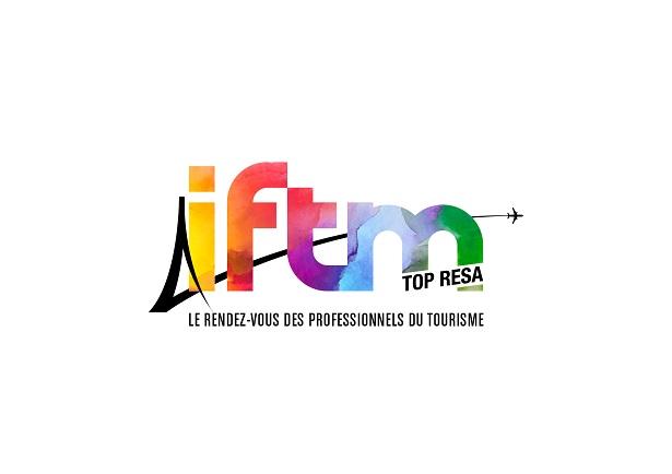 IFTM Top Resa 2019 lance 2 événements autour du voyage d'affaires - Crédit photo : IFTM Top Resa