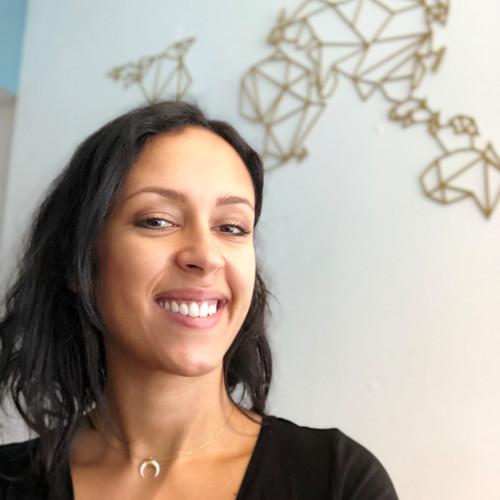 Aurélie Bonvalet directrice générale de Provence et Evasions et de Seychelles Attitude - DR