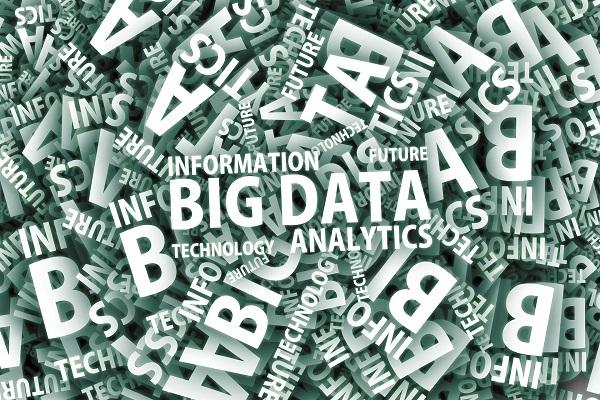 PROS Revenue Management : quand l'IA propose des tarifs personnalisés aux passagers - Crédit photo : Big Data