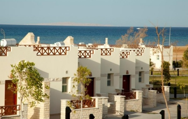 Mondial Tourisme ouvre son premier Mondi Club en Egypte - Crédit photo : Mondial Tourisme