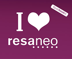 RESANEO lance TravelConnect