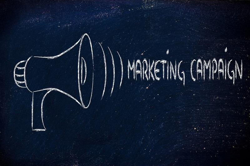Les Entreprises du voyages (EDV) vont mener plusieurs campagnes de communication pour rendre les agences et le métier plus attractif. - Depositphotos