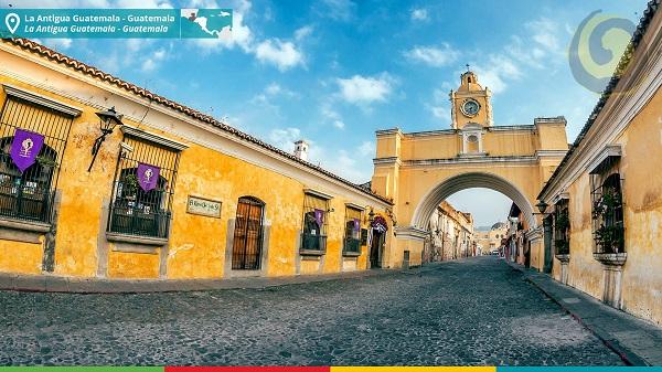 L'Amérique Centrale mise sur le tourisme communautaire pour contrer celui de masse - Crédit photo : Centro America