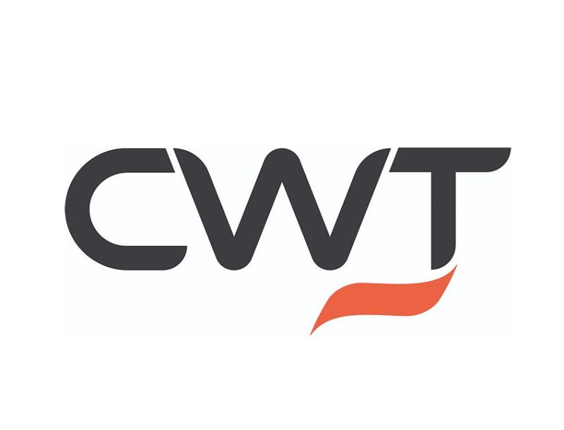 """POur la CFTC et la CGT : ce n'est qu'une """"énième"""" réorganisation de CWT pour faire face aux mutations du marché, privant chaque pays de son « patron »."""