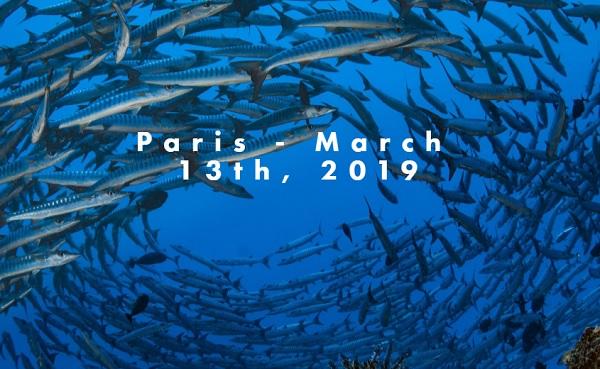 La soirée à Paris sera organisée au Procope, 13 rue de l'Ancienne Comédie dans le 6ème arrondissement - DR