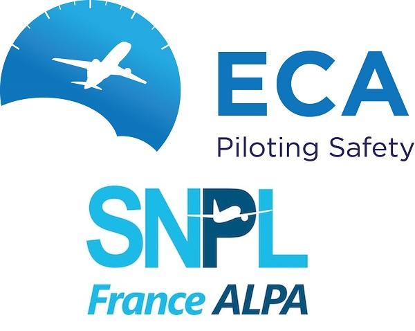 L'ECA a réagi dans un communiqué de presse repris par le SNPL - DR